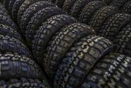 تولیدکنندگان، لاستیک سواری را نرخگذاری میکنند