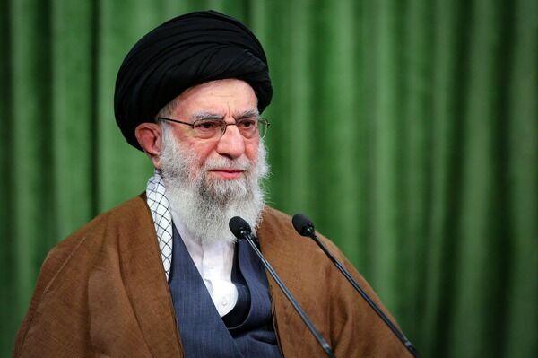 عاملان ترور شهید را مجازات کنید و تلاشهای او را ادامه دهید