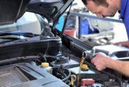 هشدار نسبت به فروش روغن موتورهای غیر مجاز در فضای مجازی