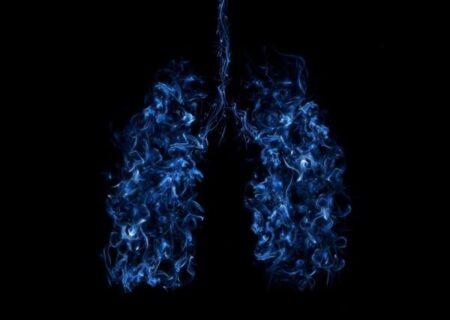 توصیههایی برای سلامت ریه