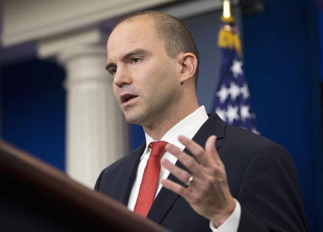 ترور فخریزاده کارشکنی در دیپلماسی دولت بعدی آمریکا با ایران بود