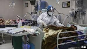 بیماران برای مراجعه به پزشک وقت را تلف نکنند