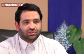 ابهام در شیوه انتخاب مدیر عامل شرکت عمران و مسکن سازان ثامن