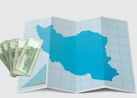 رویکرد مثبت بودجه ۱۴۰۰ در مواجهه با چهار دشمن اقتصاد کشور
