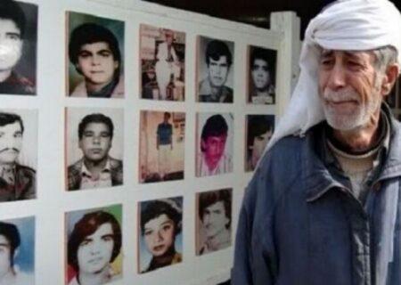 سرنوشت ۲۲ هزار کرد شیعه عراقی در بلاتکلیفی