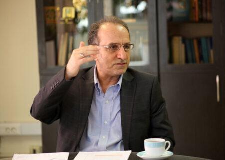 تدبیر دانشگاه تهران برای برگزاری امتحانات بدون تقلب