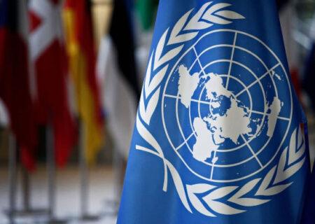 گزارشگر ویژه سازمان ملل خواستار لغو تحریمهای آمریکا علیه سوریه شد