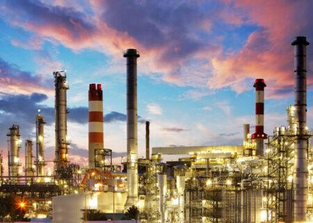 ۳۰ درصد ورودی انرژی نفت و گاز کشور تلف میشود