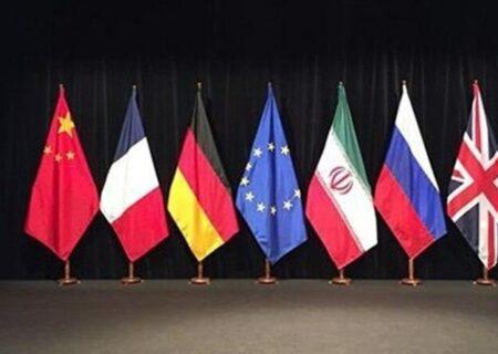 باید به فکر دستور کار مذاکرات با ۱+۴ باشیم نه مشغول دعوای سیاسی