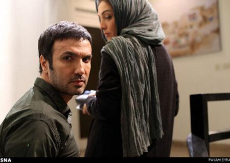 جایزه بهترین فیلم جشنواره ترکیه برای فیلم «شیفت شب»