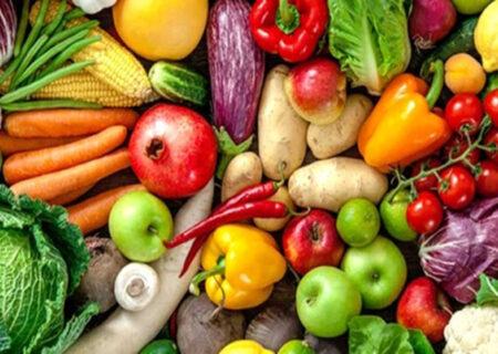 ۴ سبزی که به سلامت و جوانسازی کمک میکنند
