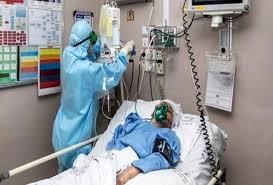 ۸۵ طرح طب سنتی برای کمک به بهبود بیماران کرونا