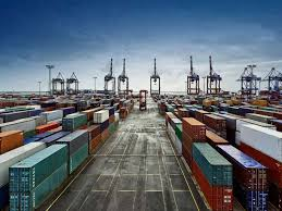 تجارت ۷.۳ میلیارد دلاری ایران در آذرماه