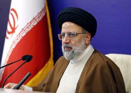 واکسن ملی از افتخارات بزرگ مردم ایران است