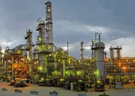رشد ۱۲۵ درصدی صادرات ایرانول را صدرنشین کرد