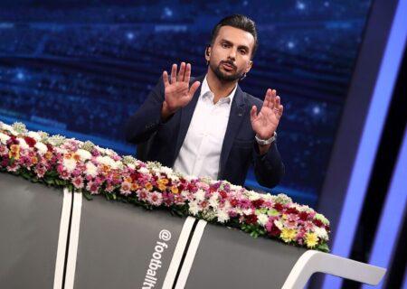 مونولوگ به جای دیالوگ؛ «فوتبال برتر» بر مدار روزمرگی