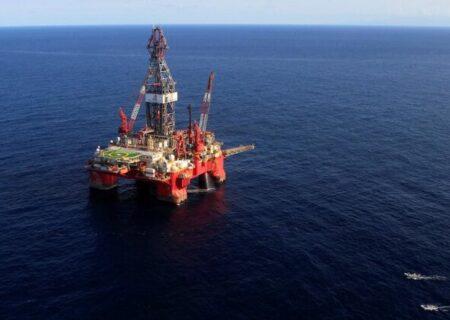 هجوم مشتریان آسیایی برای خرید نفت دریای شمال