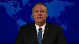 ایران نباید در هیچ سطحی غنیسازی اورانیوم داشته باشد!