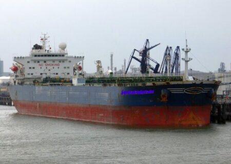 کاهش صادرات نفت ونزوئلا به پایینترین سطح ۷۱ سال اخیر