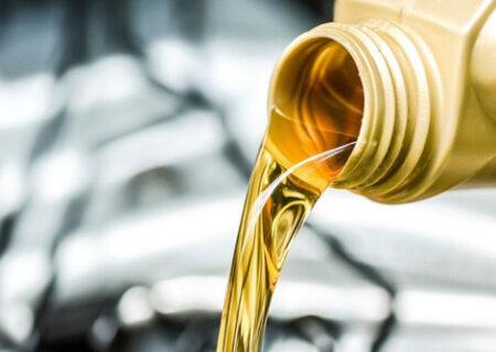 کشف روش جدیدی برای تولید سوخت مصنوعی