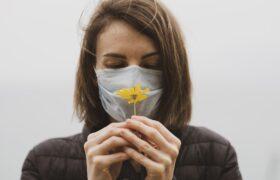 راههای بازگشـت حس بویایی و چشایی بعد از کرونا