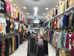 صادرات ۴۰ میلیون دلاری پوشاک در ۷ ماهه امسال