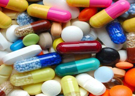 داروها چه نقشی در کاهش پلاکت خون دارند؟