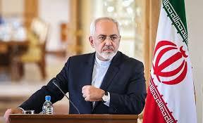 به زودی طرح اقدام سازنده و دقیق ایران را ارائه خواهم داد