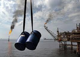 شرط دستیابی ایران به صادرات ۲.۳ میلیون بشکه نفت