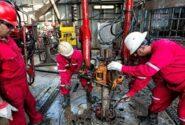 ایرادات ۳ قرارداد نفتی IPC با شرکت خارجی