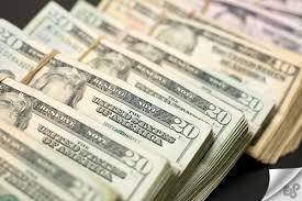 ۲۱ میلیارد دلار وام ارزی پرداخت شد