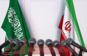 ادعای فایننشال تایمز درباره مذاکره ایران و عربستان