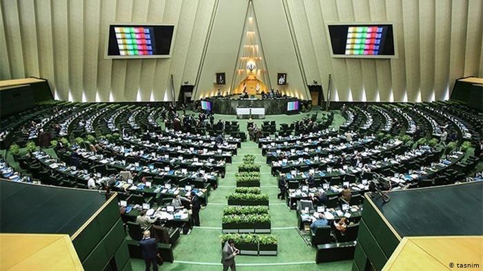 دولت مکلف به واگذاری رایگان اراضی خود برای تامین مسکن شد