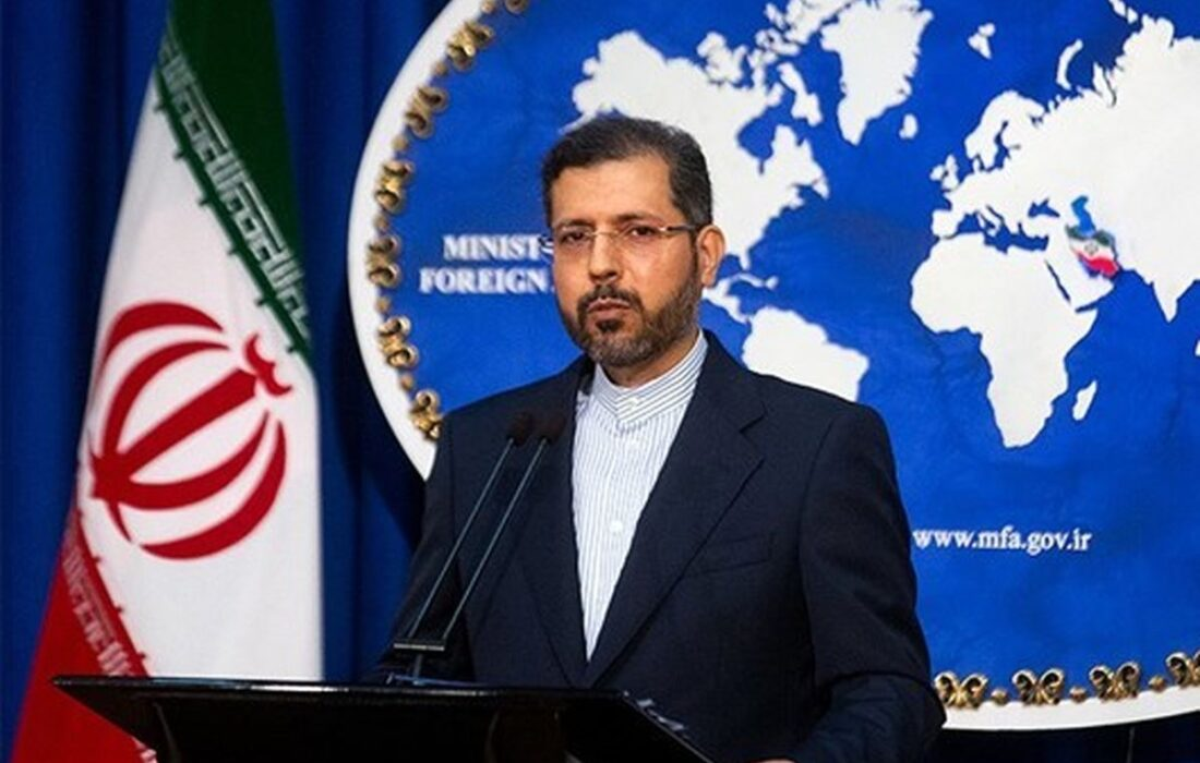 هیچ گفتوگوی مجاورتی میان ایران و آمریکا نخواهد بود