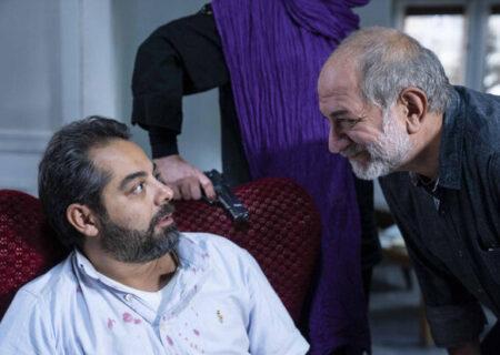 روایت سینمایی «بیت کوین» به اکران آنلاین رسید