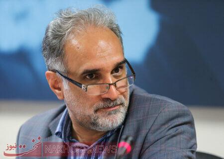 در انتخابات شورای شهر با جریان اصلاحات هماهنگیم