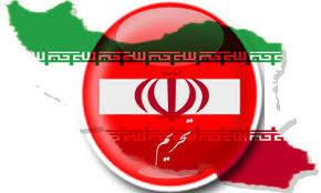 معاون سیاسی سپاه ولی عصر(عج) خوزستان: