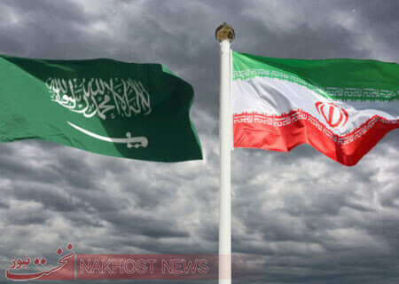 تایید دیدار مسوولان ایران و عربستان توسط یک مقام نزدیک به نخستوزیر عراق