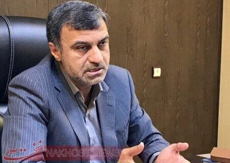 برخورد صادقانه و شفاف با مردم تنها راه نجات ایران است