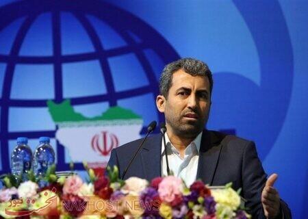 اتاق بازرگانی به حل مشکل محصولات کشاورزی جنوب کرمان کمک کند