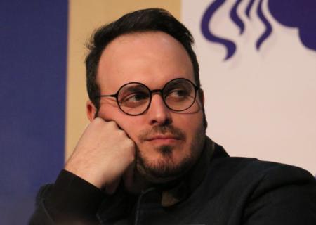 بازیگران «زخم کاری» محمدحسین مهدویان معرفی شدند