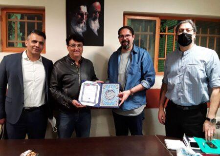 اولین جلسه کمیته های هیات بسکتبال خراسان رضوی برگزار شد