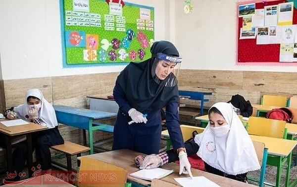 بخشی از ظرفیت های آموزش عالی در خدمت دانشگاه فرهنگیان باشد