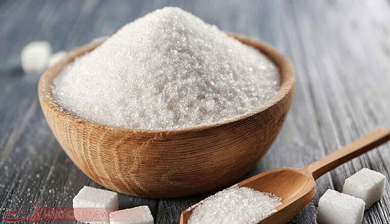 علت چندنرخی شدن شکر در بازار/ اگر شکر دولتی کم است مقصر ما نیستیم