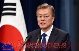 کره جنوبی: این آخرین فرصت برای حل بحران هستهای کره شمالی است