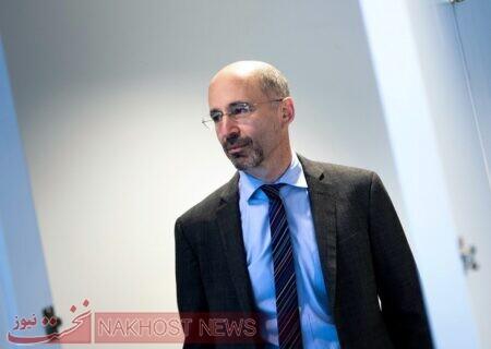 رابرت مالی: شاهد پیشرفتهای معناداری در مذاکرات وین بودیم