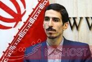 عجله انتخاباتی برای مذاکرات/ مردم تحمل دولت سوم روحانی را ندارند