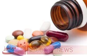"""تاثیر مثبت مصرف مکمل """"پری بیوتیک"""" بر کاهش اضطراب زنان"""