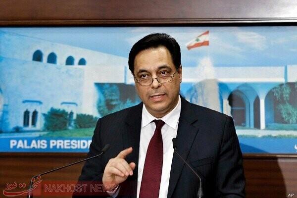 کشمکشهای سیاسی بر سَر تشکیل کابینه لبنان هنوز متوقف نشدهاند