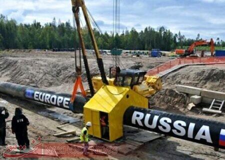 بایدن: تحریم نورد استریم ۲ به ضرر رابطه آمریکا-اروپا است
